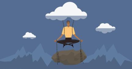 20160920-mindfulness_4