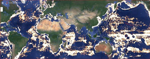 20160921 - Global_Fishing_Watch_Snapshot.JPG