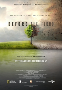 20160927 - Before_the_Flood_(2016_documentary_film)_poster.jpg