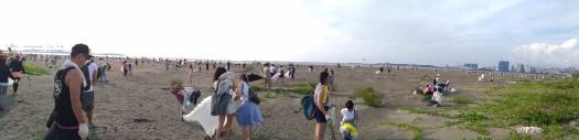 beach_clean_bali_taiwan-8