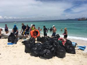 beach_clean_koh_rin_20160827-5