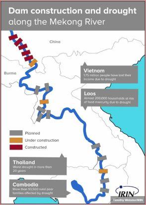 20161006-mekong_dams