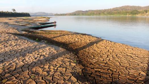 20161006-mekong_dams1