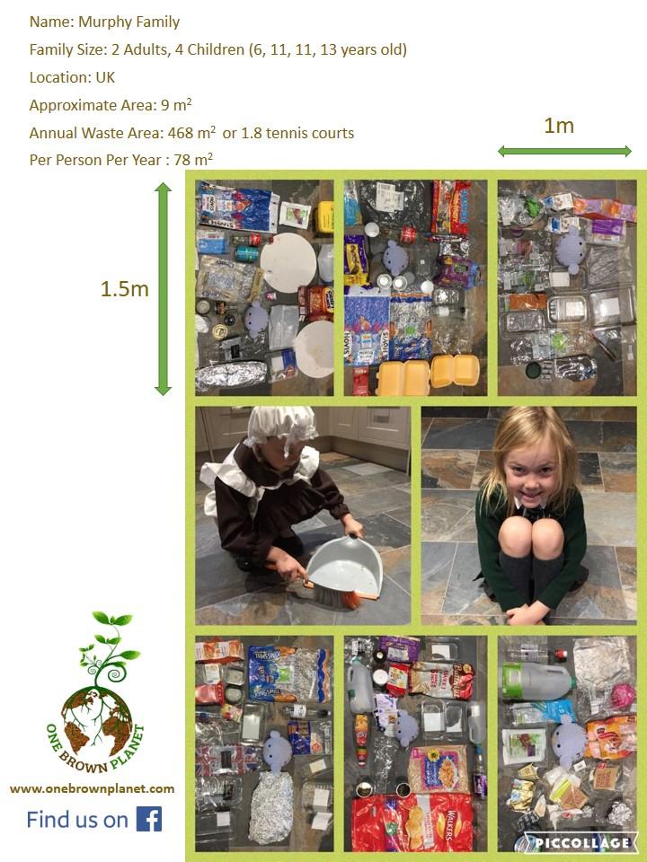 20161123 - family_waste_pdf_murpheys-2.jpg